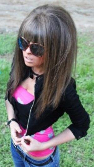 Meet local singles like Ardella who want to fuck tonight