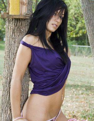 Kandace from Mascot, Virginia is looking for adult webcam chat