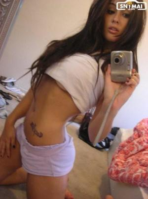 Torie from Delaware is looking for adult webcam chat