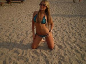 Lucrecia from Savoonga, Alaska is looking for adult webcam chat