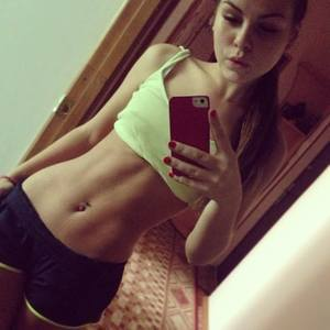 Zulma from  is looking for adult webcam chat