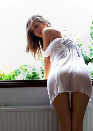 Bernardine from Park River, North Dakota is looking for adult webcam chat