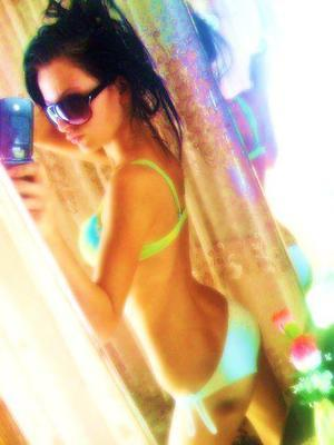 Sona from  is looking for adult webcam chat