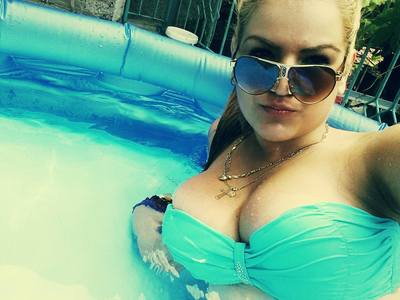 Dorotha is looking for adult webcam chat