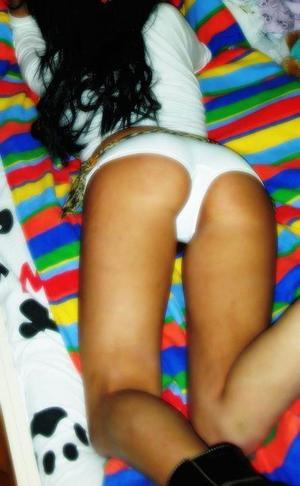 Emerita is looking for adult webcam chat