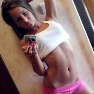 Tameika from  is looking for adult webcam chat