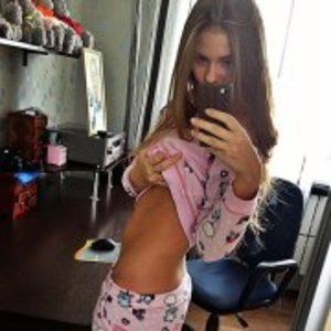 Loretta is looking for adult webcam chat