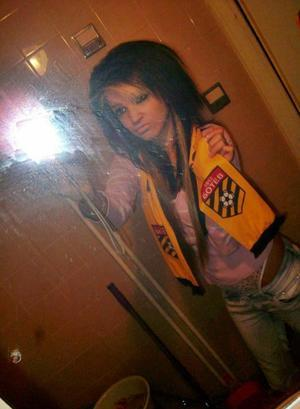 Susannah from Indiana is looking for adult webcam chat