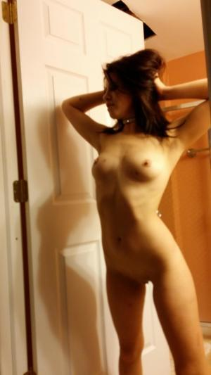 Chanda from Meadow Lakes, Alaska is looking for adult webcam chat