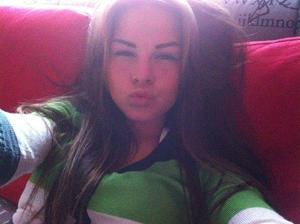 Melissia from  is looking for adult webcam chat