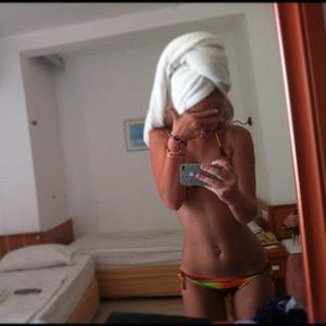 Marica from Malo, Washington is looking for adult webcam chat