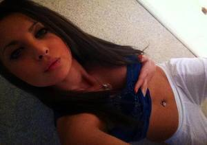 Caitlyn is looking for adult webcam chat