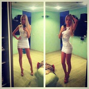 Belva from Edwall, Washington is looking for adult webcam chat