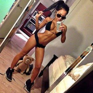 Margeret from Mississippi is looking for adult webcam chat