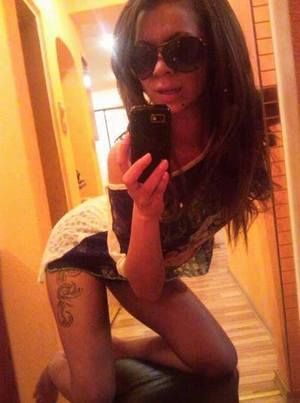 Lorene is looking for adult webcam chat