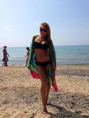 Tawnya from  is looking for adult webcam chat