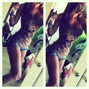 Eldora from Jackson, Tennessee is looking for adult webcam chat