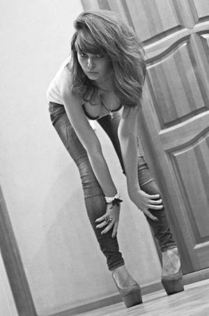 Minna is looking for adult webcam chat