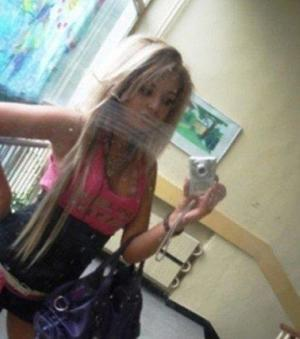 Neda from Arkansas is looking for adult webcam chat