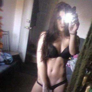 Janna from Rochester, Washington is interested in nsa sex with a nice, young man