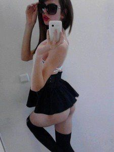Noemi from Birdsnest, Virginia is interested in nsa sex with a nice, young man