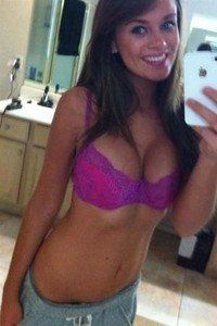 Looking for local cheaters? Take Jaqueline from Brownstown, Washington home with you