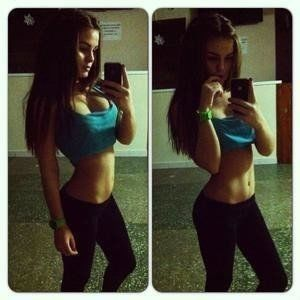 Olevia from Otis Orchards, Washington is looking for adult webcam chat