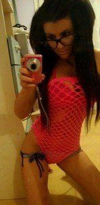 Frieda from Lebam, Washington is looking for adult webcam chat